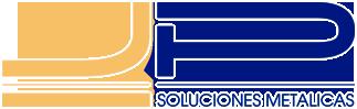JP Soluciones