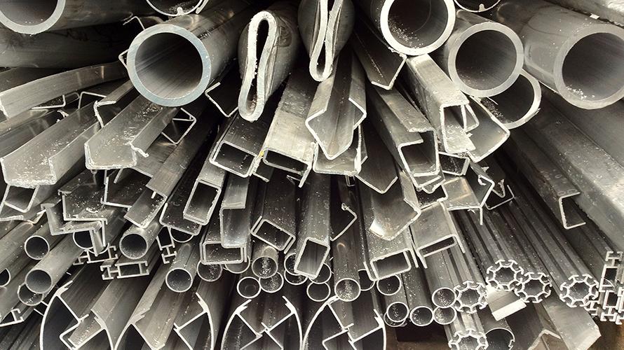 aluminio_0003_3