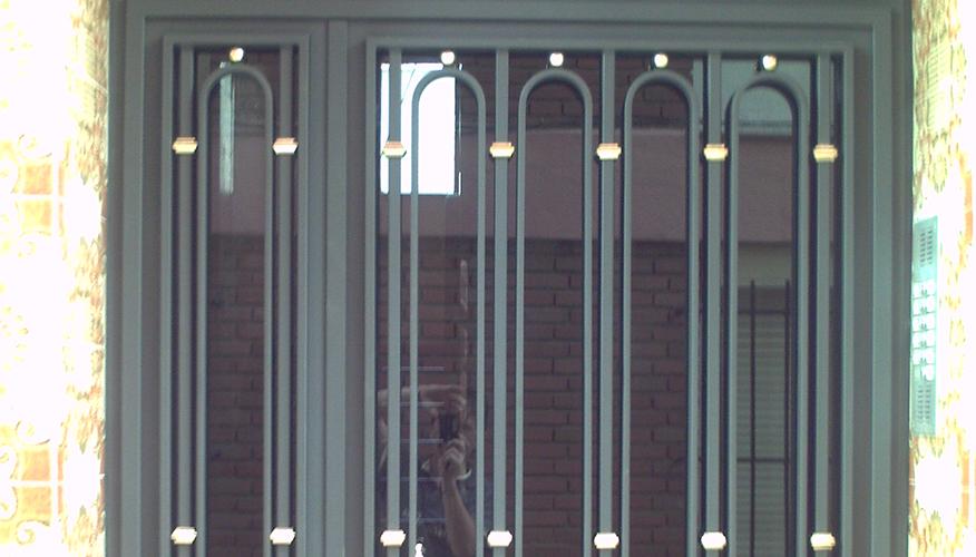 puertas_0001_04