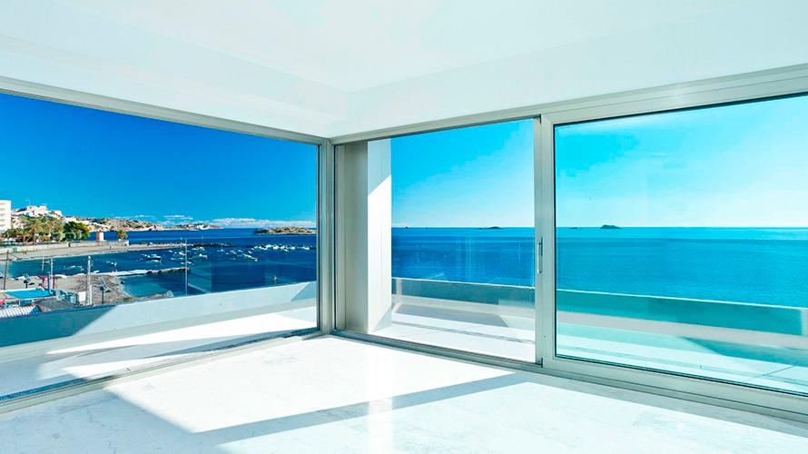 ventanas_0002_27930777